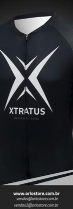 Xtratus.jpg
