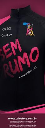 Sem Rumo Rosa.jpg