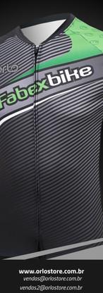 Fabex Bike 2020.jpg