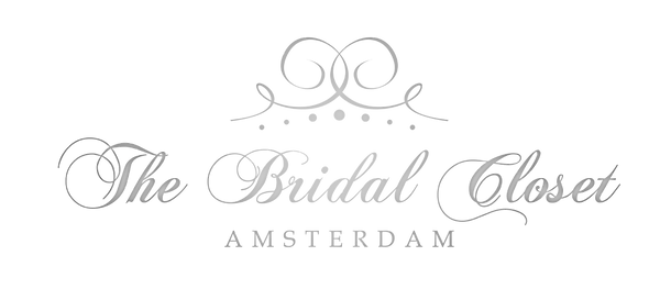 Logo Origineel the bridal closet-01_edit