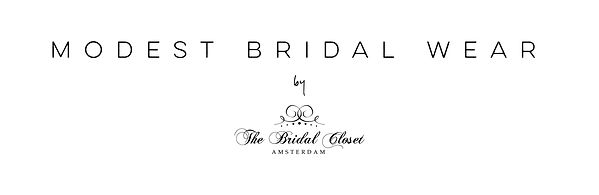 Modest-Bridal-Wear-01.jpg