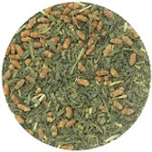 geinmaicha leaves -compressed.jpg