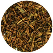 houjicha leaves - compressed.jpg