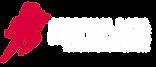 Logotipo-horizontal-(branco).png