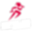 Logotipo-vertical-(branco).png