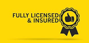 OML-L&I Logo.jpg