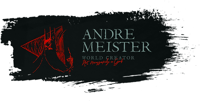 logo-andre-meister.png