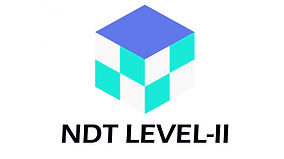 NDT LEVEL 2.jpg