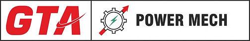 cropped-cropped-gta-power-mech-logo2.jpg