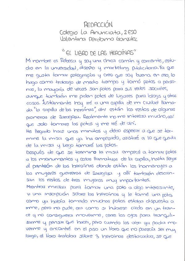 Perdomo, Valentina premio redacccion-1.j