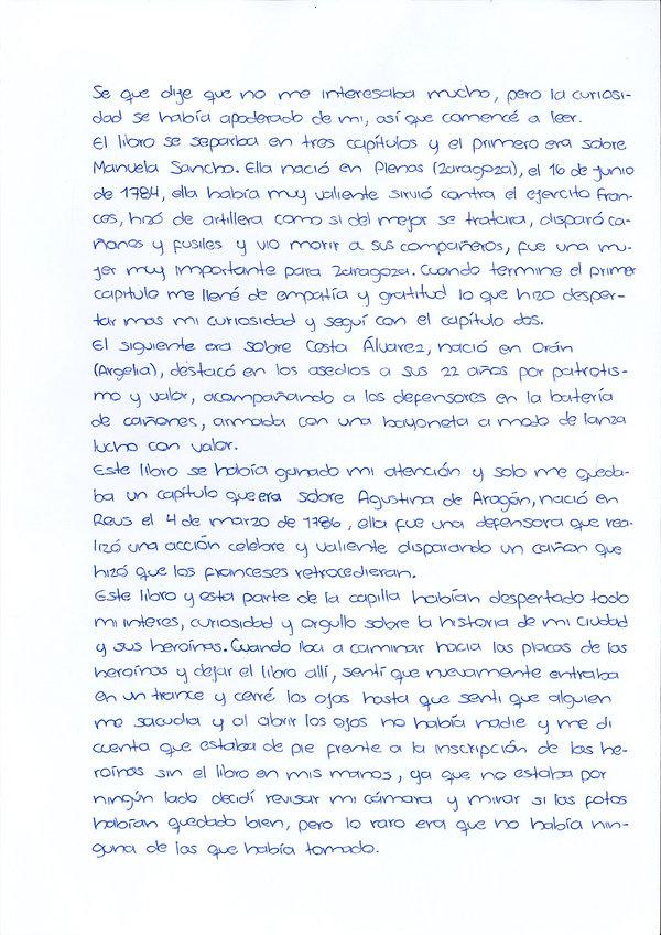 Perdomo, Valentina premio redacccion-2.j