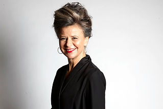 9943005-high_res-tracey-ullman-show.jpg