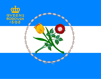 1920px-Flag_of_Borough_of_Queens.svg.png