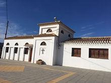 Llanos Church.jpg