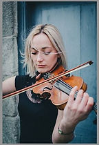 Violin-teacher-thestudios-newquay.jpg
