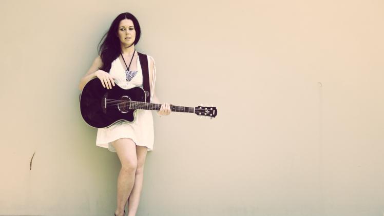 Nadine Finney