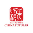China Popular