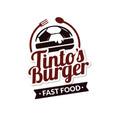 Tinto´s Burger Fast Food
