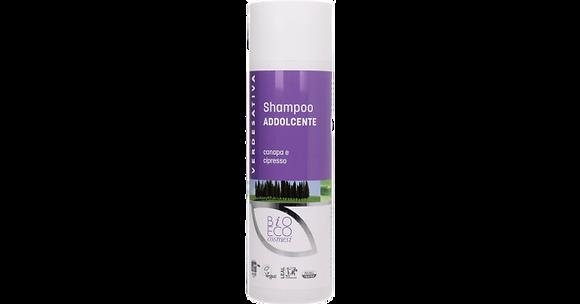 Shampoo Addolcente