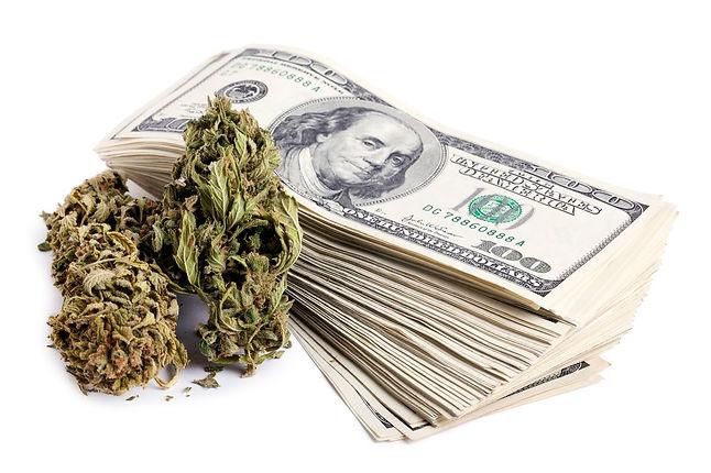Soldi-cannabis.jpg