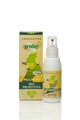 Prodog Spray Emulsione Bio Protettiva