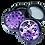 Thumbnail: Grinder Violet