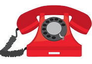 old-phone-vector.png