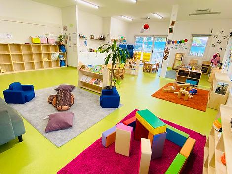 toddler-room