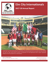 ECI-AnnualReport-Image.png