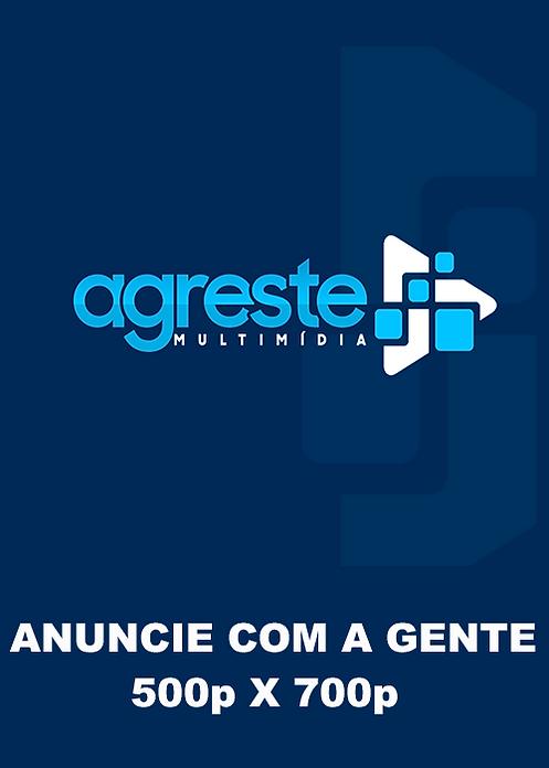ANÚNCIO 2.png