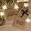 Thumbnail: Daily Lift Gift Box