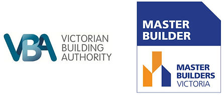 vba-registered-building-practioner-1.jpg