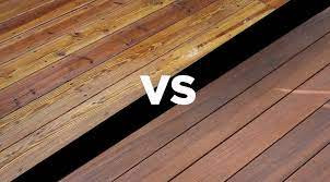 How to Maintain Composite Decking