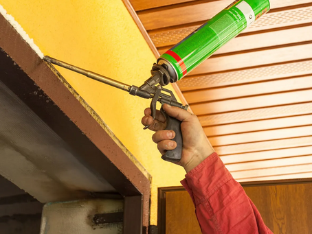 5 tips for how to winter proof your home