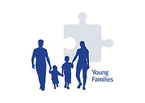 Icon Young Families JPG.jpg