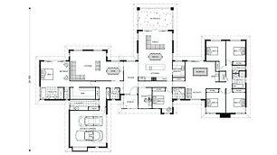 gardner-home-plans-prestige-home-designs