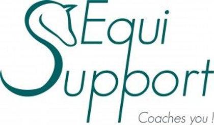 Logo-EquiSupport-300x176.jpg