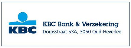 kbc-bank.jpg