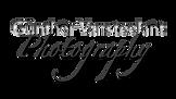 GVP Logo 200px high.png