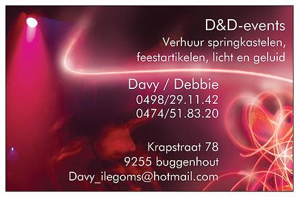 49831336_961889694020726_706575544860698