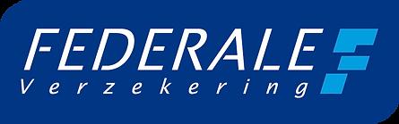 thumbnail_Logo NL.png