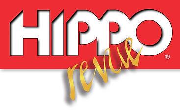 hipporevue.jpg