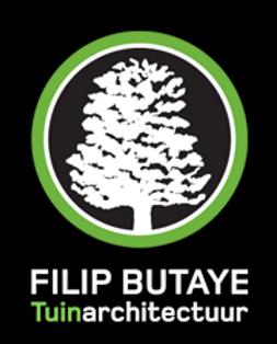 logo_filip_butaye.png