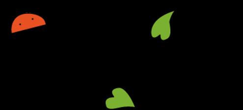 Logo_TintelTuin3.png