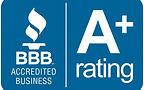 bbb_accredited-1080x675.jpg