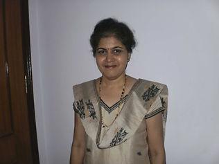 dr-sangeeta-soman-kandivali-east-mumbai-