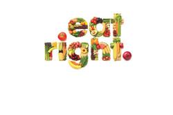 eat rite-01-01