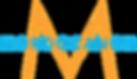 moroccanoil-logo-5786567C8C-seeklogo.com