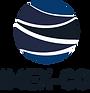 Logo Imex-co