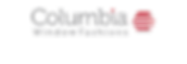 243ed-Logo_Columbia-01_edited_edited_edi